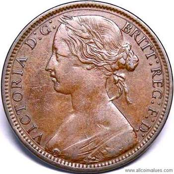 Coin values uk uk / Bloodhound coin csgo keys