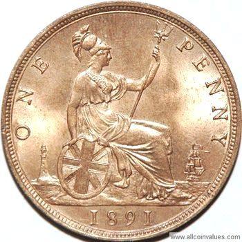 https://www.allcoinvalues.com/images/1891-uk-penny-reverse-28d-rose29.jpg