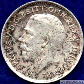 1914 silver threepence bitcoins frank bettinger meiningen east